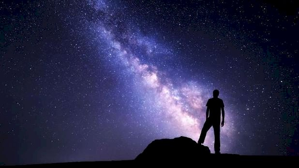 How Big is Our Universe?