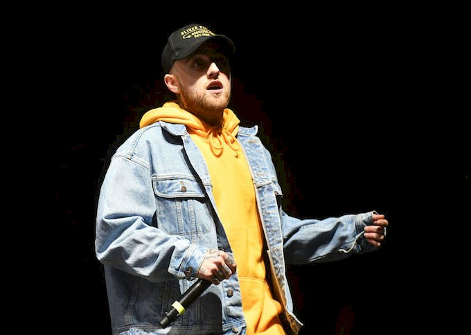 Mac Miller's Posthumous Album 'Circles' Will Be Released Next Week